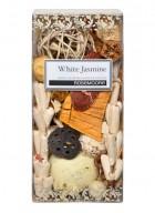 Rosemoore Multi Colour White Jasmine Box Scented Pot Pourri