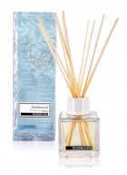 Rosemoore White Driftwood Scented Reed Diffuser