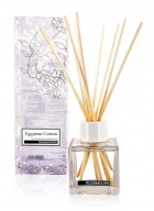 Rosemoore White Egyptian Cotton Scented Reed Diffuser