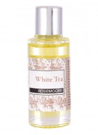 Rosemoore White Tea Scented Oil (Pack of 2)