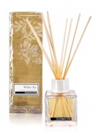 Rosemoore White Tea Scented Reed Diffuser