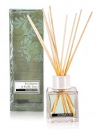 Rosemoore Green Eucalyptus and Kaffir Lime Scented Reed Diffuser