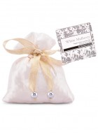 Rosemoore White Mulberry Scent Sack