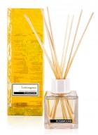 Rosemoore Yellow Lemongrass Scented Reed Diffuser
