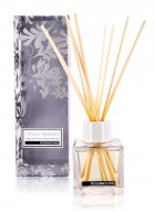Rosemoore White Mulberry Scented Reed Diffuser