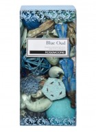 Rosemoore Multi Colour Blue Oud Box Scented Pot Pourri