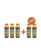 Royal Indulgence Amaira Intensive Hair Oil 100ml - (Buy 3 Get 2 Free)