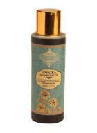 Royal Indulgence Amaira Intensive Hair Oil