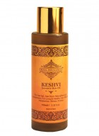 Royal Indulgence Keshvi Intensive Hair Oil - 100ml