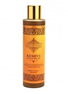 Royal Indulgence Keshvi Intensive Hair Oil 200ml