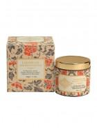 Royal Indulgence Lodhradi Skin Repair Face Pack - 50 gm