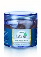 Rustic Art Hair Therapy Gel