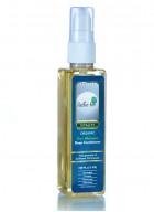 Rustic Art Organic Pre-Shampoo Conditioner
