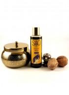 SAO Herbal Rejuvenating Hair Oil