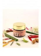 SAO Herbal Pro-Radiance Moisturizing Gel for Normal Skin