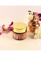 SAO Herbal Pro-Radiance Moisturizing Gel for Dry Skin
