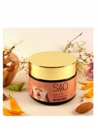 SAO Herbal Brightening Under Eye Gel