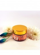 SAO Herbal Skin Nutrition Medicated Gel