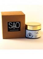 SAO Herbal Hydrating Face Gel