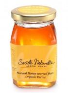 Societe Naturelle Acacia Honey