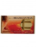 Sara Brazilian White Chocolate Wax