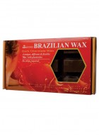 Sara Brazilian Dark Chocolate Wax