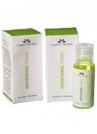 Organic Therapie Skin Toning Combo