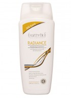 Sattvik Organics Radiance Conditioner