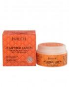 Sattvik Organics Saffron Care 100 gms