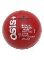 Schwarzkopf Professional OSiS+ Rough Rubber Hair Styler