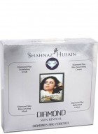 Shahnaz Husain Sha Diamond Mini Kit 40gm