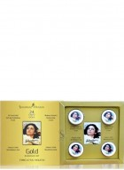 Shahnaz Husain Sha Gold Mini Kit 40gm