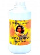Shahnaz Husain Arnica Hair Shampoo