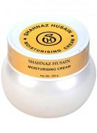 Shahnaz Husain Gold Moisturiser Cream