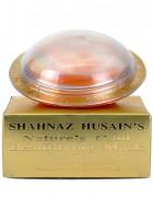 Shahnaz Husain Natures Gold Mask