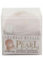 Shahnaz Husain Pearl Precious Whitening Cream