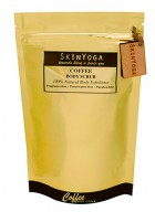 SkinYoga Coffee Body Scrub 100gms