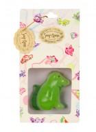 Soap Opera Designer Soap - Dog (Pack of 2)