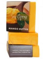 Soap Opera Butter Soap - Mango Butter (Pack of 3)