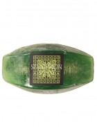 Spa Ceylon Aloe Vera Mint Exfoliating Bar - Soap