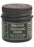 Spa Ceylon Breathe Soothing Herbs