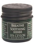Spa Ceylon Breathe Soothing Herbs