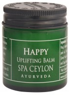 Spa Ceylon Happy Uplifting Balm