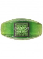 Spa Ceylon Jasmine and Coconut Cleansing Bar