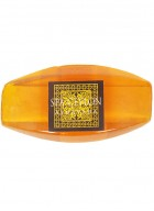 Spa Ceylon Lotus and Saffron Cleansing Bar