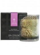 Spa Ceylon Aromaveda Natural Diffuser-Lavender