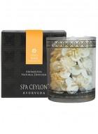 Spa Ceylon Aromaveda Natural Diffuser-Neroli