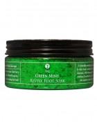 Spa Ceylon Green Mint Reviva Foot Soak