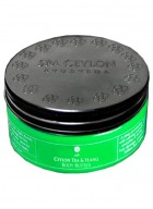 Spa Ceylon Ceylon Tea And Ylang - Body Butter