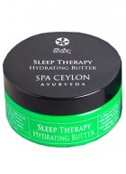 Spa Ceylon Sleep Therapy - Hydrating Butter